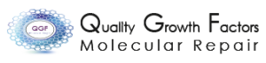 QGFmolecular